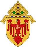 Archdiocese of Chicago
